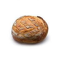 Хлеб пивной Фото