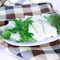Сыр по-армянски Фото