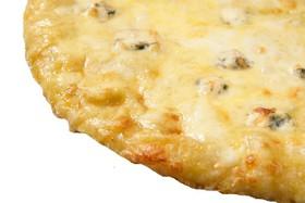 4 сыра - Фото