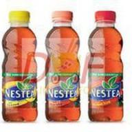 Холодный чай Нести Фото