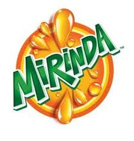 Mirinda - Фото