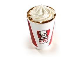 Кофе Глясе - Фото