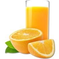 Апельсиновый сок Фото