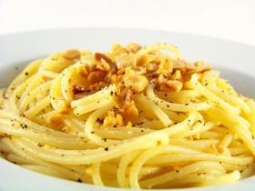 Спагетти - Фото