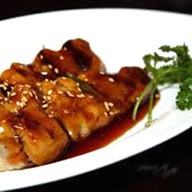 Якитори корейка свиная Фото
