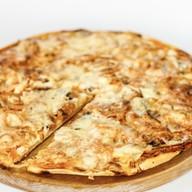 Спайс - пицца Фото