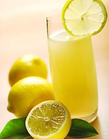 Лимонад - Фото