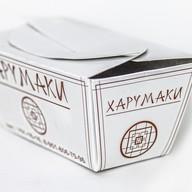 Конструктор коробочек Фото