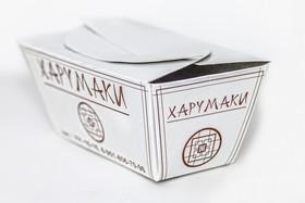 Конструктор коробочек - Фото