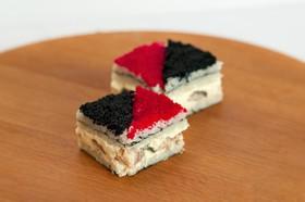 Суши сендвич - Фото