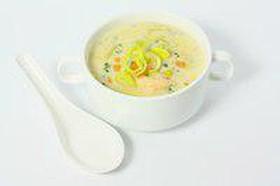 Рыбной суп - Фото