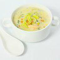 Рыбной суп Фото