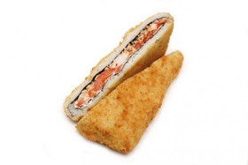Суши-сэндвич - Фото