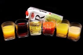 Сок в ассортименте - Фото