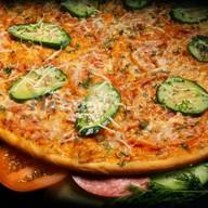 """Пицца """"Арома"""" Фото"""