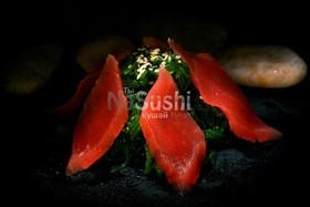 Магуро сашими - Фото