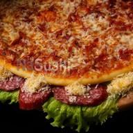 """Пицца """"Салями"""" Фото"""