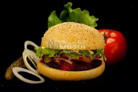 Гамбургер - Фото