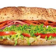 Сэндвич Мясной VIP Фото