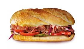 Сэндвич Мексиканский - Фото