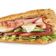 Студенческий сэндвич Фото