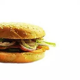 Вегетарианский - Фото
