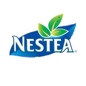 Чай Нести цитрусовый - Фото