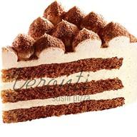 Тирамису торт Фото