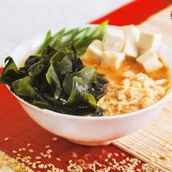 Суп Кимчи Фото