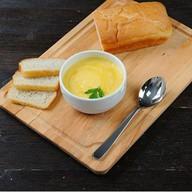 Суп-крем овощной Фото