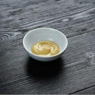 Дижонская горчица Фото