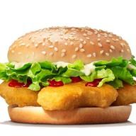 Чикенбургер Фото