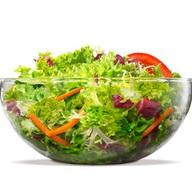 Салат-микс овощной Фото