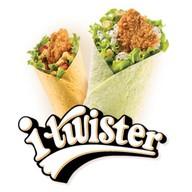 i–Twister чиз Фото