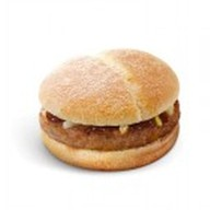 Кантрибургер Фото