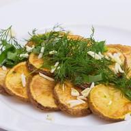 Картофель Охайдо Фото