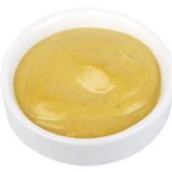 Соус медово-горчичный Фото