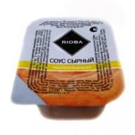Rioba соус сырный Фото