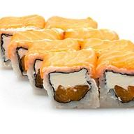 Фила лайт с мандарином Фото
