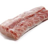 Корейка свиная без кости Фото