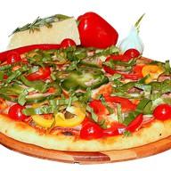 Рок пицца Фото