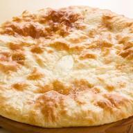 Имеретинский с сыром Фото