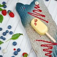 Пирожное эскимо Фото