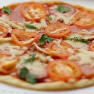 Пицца Фирменная Фото