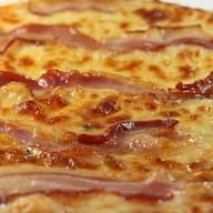 Пицца Венгерская Фото