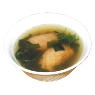 Суимоно-суп Фото