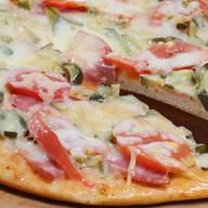 Пицца Лас-Вегас Фото