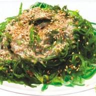 Классический салат Чукка Фото