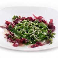 Чукка салат (Кайсо Сарадо) Фото