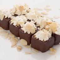 Шоколадный тирамису Фото